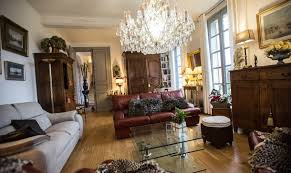 chambre d hote libourne le grand echiquier chambre d hote coutras arrondissement de