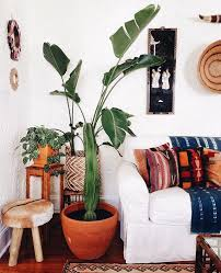 Best  Colorful Eclectic Living Rooms With A Modern Boho Vibe - Modern interior design blog
