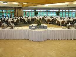 plymouth wedding venues plymouth creek center venue plymouth mn weddingwire