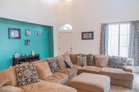 listing 9805 balvanera avenue bakersfield ca mls 21709947