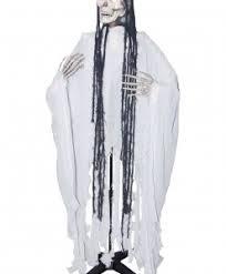 grim reaper costumes halloween costume ideas 2016