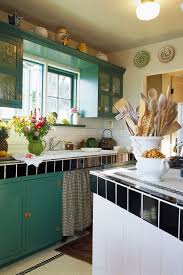 how to paint above kitchen cabinets 18 ideas for decorating above kitchen cabinets design for