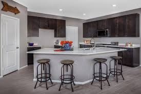 new homes for sale in las vegas nv chandler park by kb home