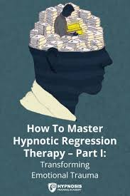 the 25 best regression therapy ideas on pinterest mother