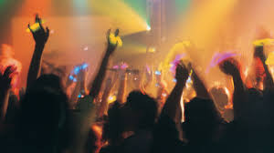 imagenes miami de noche proyecto miami una noche de fiesta en miami youtube