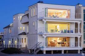 ventura county cailfornia beach homes and beach communities