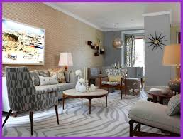 modern living room design ideas fascinating mid century modern living room furniture ideas including