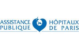 assistance publique hopitaux de siege assistance publique hôpitaux de réseau chu l actualité