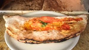 Cuisine Cagne O Soleil De Naples In Cagnes Sur Mer Restaurant Reviews Menu And