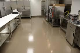 kitchen floor dsc concrete kitchen floor urethane cement and