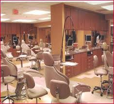 Howard University Dorm Rooms - college of dentistry howard university