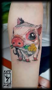 20 best vegan tattoo ideas images on pinterest vegan tattoo