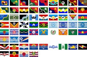 Slavic Flags Venusian Serbia Flag By 1wyrmshadow1 On Deviantart