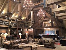 Tennessee Travel Pro images Spend the night at big cypress lodge at bass pro shops in memphis jpg