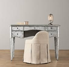 desks vanities u0026 chairs rh baby u0026 child