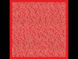 wire pink flag album dolgular com