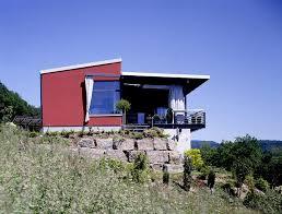 fertighaus moderne architektur fertighaus alles über anbieter modelle und entstehung schöner