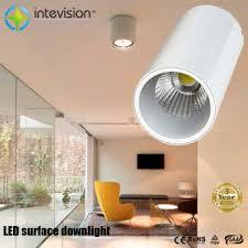 Led Lighting Fixture Manufacturers 0510s 10 China Ceiling Surface Light Led Lighting Fixtures