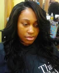 houston tx short hair sytle for black women luxury natural hair stylist in houston images dr hair hairscut