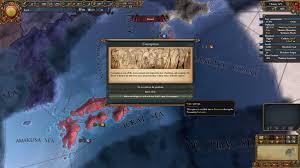 the hosokawa hootenanny paradox interactive forums