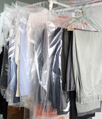 How Much Does It Cost To Dry Clean Curtains How Dry Cleaning Works And Who Invented It