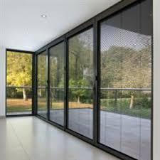 glass door tinting film best home tint window films editor u0027s picks tintcenter com