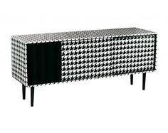 Jet Set Bar Cabinet Bernhardt Furniture Jet Set Collection 356 840 Bar Cabinet