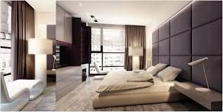 bedroom purple master bedroom interior design bedroom ideas on a