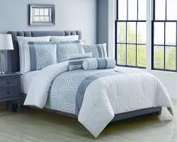 Tiffany Blue Comforter Sets Blue Black And White Comforter Sets Tags Blue And White