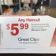haircut specials at great clips great clips 15 photos 36 reviews hair salons 2107 w