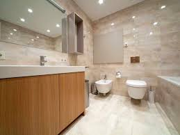 Small Bathroom Updates On A Budget Bathroom Remodeled Bathrooms 21 Remodeled Bathrooms Ideas For