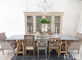 marina home interiors mismatched dining chairs marina home interiors dining table