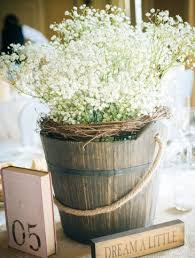 Bulk Baby S Breath Best Online Fresh Cut Flowers Affordable Flowers Flower Explosion