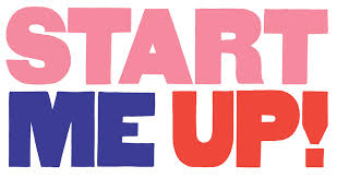 start me up illustrated type u2014 neasden control centre