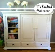 my cabinet place best 25 tv cabinet redo ideas on outdoor tv cabinets
