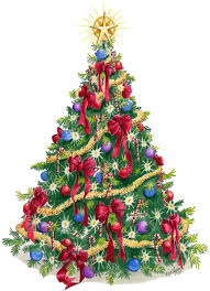 christmas tree pictures hd wallpapers pulse