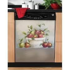 kitchen decor collections 37 best apple decorative for kitchen images on kitchen