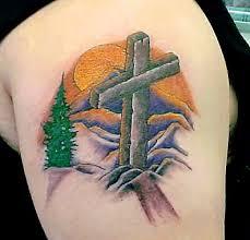 cross by hoss