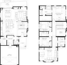floor plans 2017 calgary stampede dream home 2017 calgary