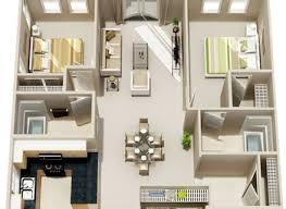2 bedroom house plan 2 bedroom house brandedbyhelen com