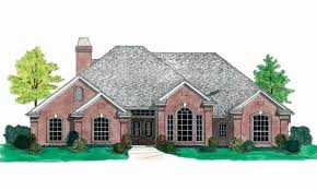 cottage house plans one story country cottage house plans country house plans one story
