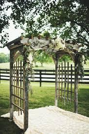 Wedding Decorations For Sale Barn Wedding Decorations For Sale Rustic Wedding Decor