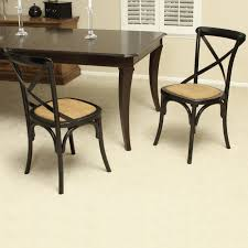 furniture home mark webster padstow painted dining set round