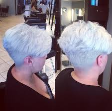 short stacked layered hairstyles best hairstyle 2016 stacked hairstyles for women short hair cuts 2016 popular haircuts