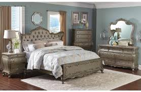Classic Bedroom Sets Wrentham Classic Bedroom Furniture