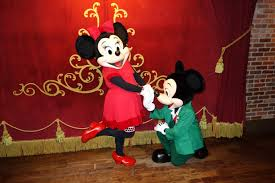 which mickey u0027s very merry christmas party is best
