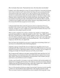 informative speech samples letter format mailinformative speech