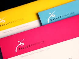 design com design advertising web david riley associates dra