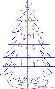 christmas thatha drawings u2013 halloween wizard