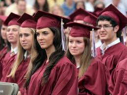 high school cap and gown prices graduationmall how to wear high school graduation dress